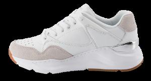 Skechers Sneakers Hvit 155246