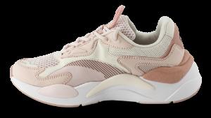 CULT rosa sneakers 7621512564
