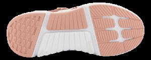 CULT rosa sneakers 7621513063