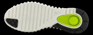 ECCO Sneakers Sort 80385351052  ZIPFLEX W