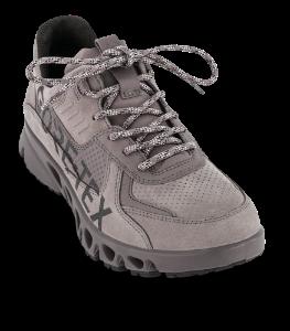 ECCO Sneakers Grå 88025302589  MULTI-VEN
