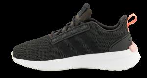 adidas Sneakers Grå H00654 Racer TR 21 W