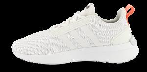 adidas Sneakers Hvit H00651 Racer TR 21 W