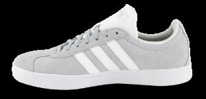 adidas Sneakers Blå FY8812 VL Court 2.0 W