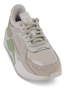 Puma Sneakers Hvit 371008