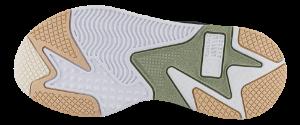 Puma Sneakers Beige 371008