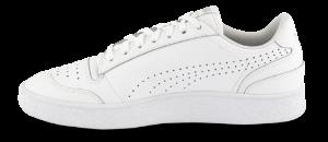 Puma Sneakers Hvit 371591