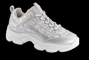 Fila Sneakers Sølv 1011342