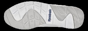 Reebok sneaker hvid Royal Glide W