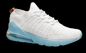 CULT sneaker hvid 7629101692