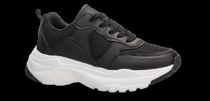 CULT sneaker sort 7629101710