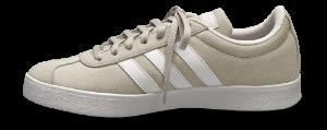adidas sneaker beige VL COURT 2.0_