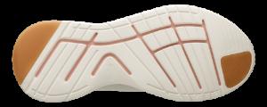 Lacoste Sneakers Grå LT FIT 119 2 SFA