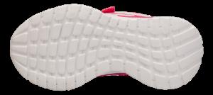 adidas sneaker pink AltaRun CF K