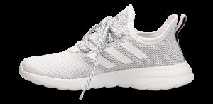 adidas sneaker hvid LITE RACER RBN.