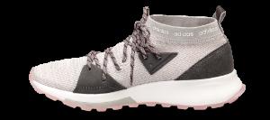 adidas sneaker grå QUESA