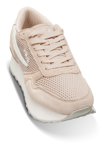 Fila sneaker rosa 1010625