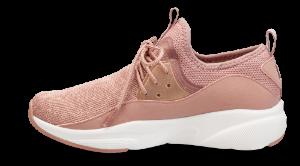 Skechers sneaker rosa 13009