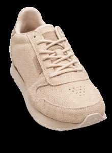 Woden sneaker blush WL309-008