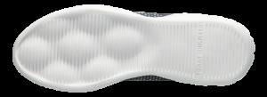 Tommy Hilfiger sneaker navy FW0FW03895