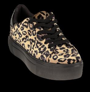 CULT sneaker leopard