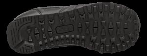 Fila sneaker sort 1010311