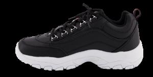 Fila sneaker sort 1010560-