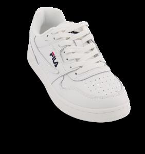 Fila sneaker hvit 1010619