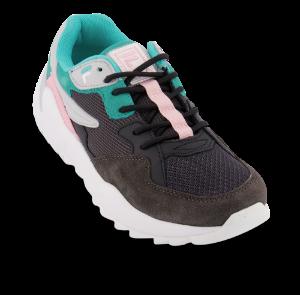 Fila sneaker sort 1010623