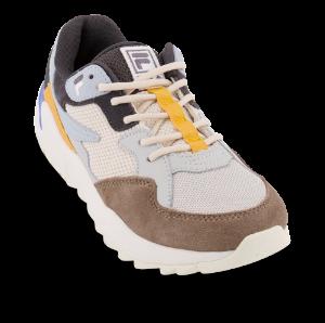 Fila sneaker 1010623