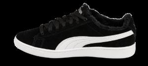 Puma sneaker sort 369981
