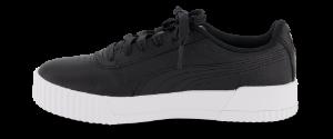 Puma sneaker sort 370281