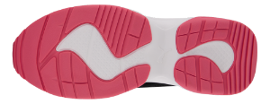 Puma sneaker sort 370283