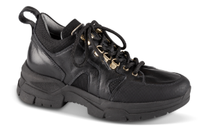 NeroGiardini sneaker sort A909060D