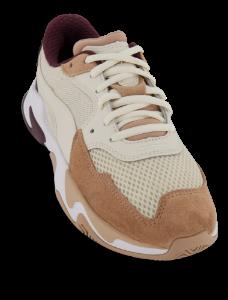 Puma sneaker multi 369770