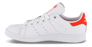 adidas Sneakers Hvit EE5863 STAN SMITH W