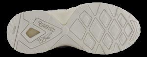 Reebok sneaker Aztrek 96 W DV6992
