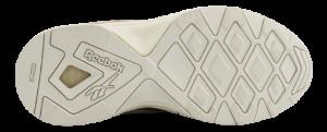 Reebok sneaker Aztrek 96 W DV6991