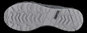ZERO°C sneaker sort 10015