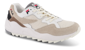 Fila sneaker offwhite 1010588
