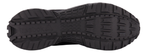 Reebok sneaker RIDGERIDER5GTX M
