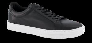 Vagabond sneaker sort Paul 4983-001