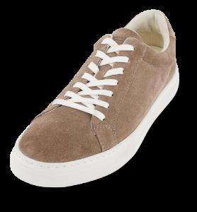 Vagabond sneaker beige Paul 4983-040
