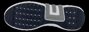 Tommy Hilfiger sneaker navy FM0FM02661