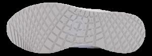 Bugatti sneaker hvid 3415176A6900