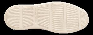 Skechers herresko navy 65910