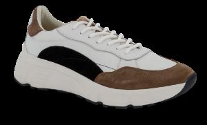 Vagabond sneaker hvit Quincy 4985-002
