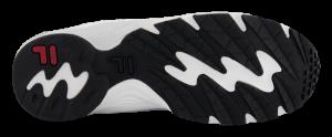 Fila sneaker off-white 1010713