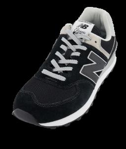 New Balance sneaker sort ML574EGK