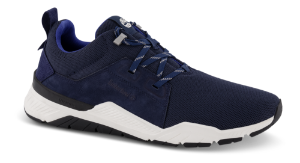 Timberland sneaker navy TB0A29UV0191